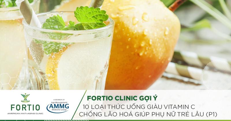 fortio-clinic-chong-lao-hoa11