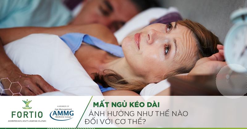 fortio-clinic-mat-ngu-keo-dai-anh-huong-nhu-the-nao-doi-voi-co-the