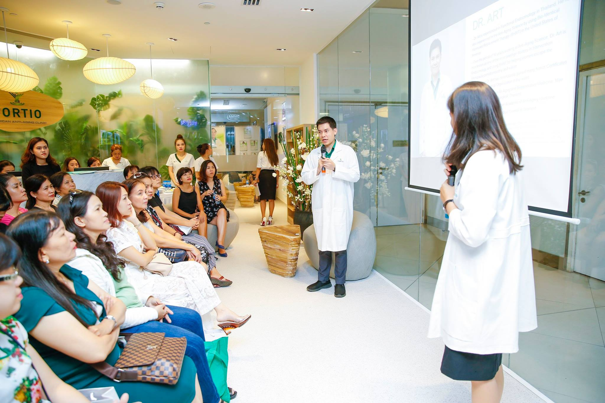 fortio-clinic-hoi-thao