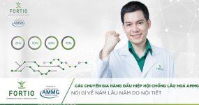 FORTIO-clinic-nam-noi-tiet11