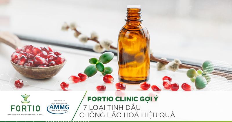 fortio-clinic-chong-lao-hoa10