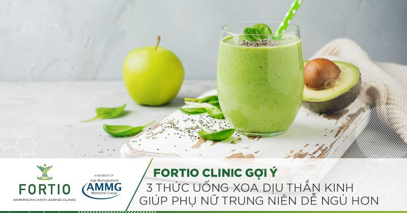 fortio-clinic-hormone
