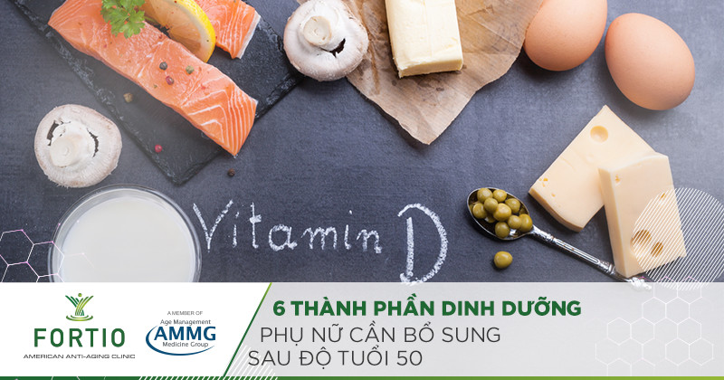 fortio-clinic-thanh-phan-dinh-duong4