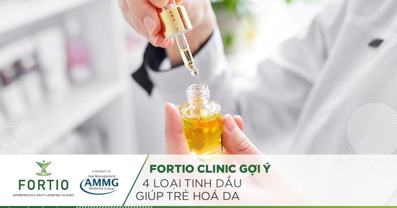 fortio-clinic-tre-hoa-da