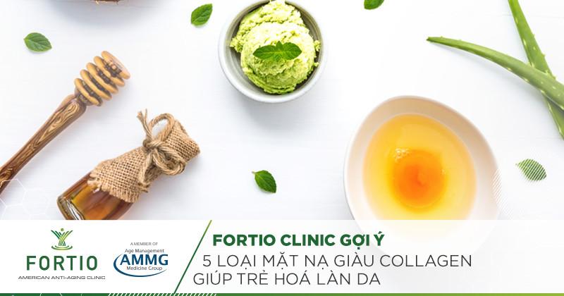 fortio-clinic-tre-hoa-daa