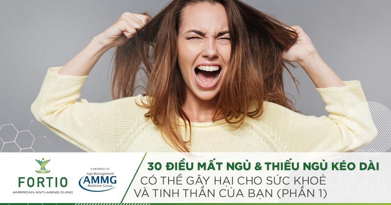 fortio-clinic-mat-ngu