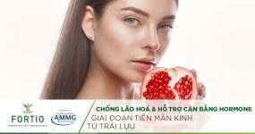 fortio-clinic-tien-man-kinh1