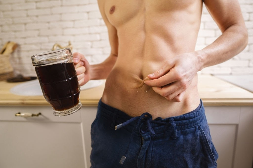 Thiếu hụt hormone estrogen ở nam giới
