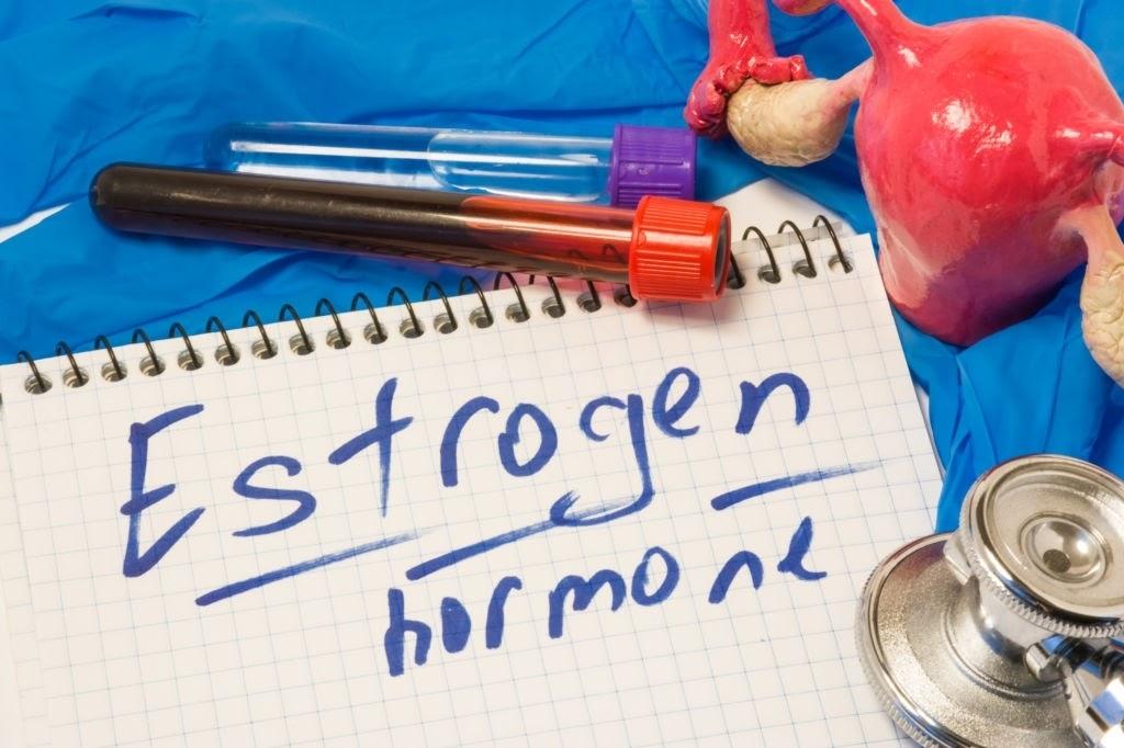 Chẩn đoán hàm lượng hormone estrogen