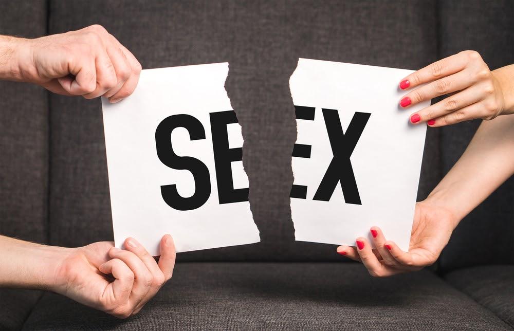 progesterone tăng cao