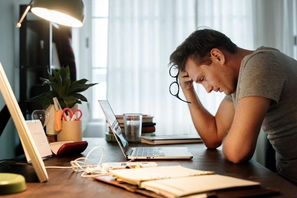 Nguyên nhân gây thiếu hụt hàm lượng nội tiết tố Testosterone