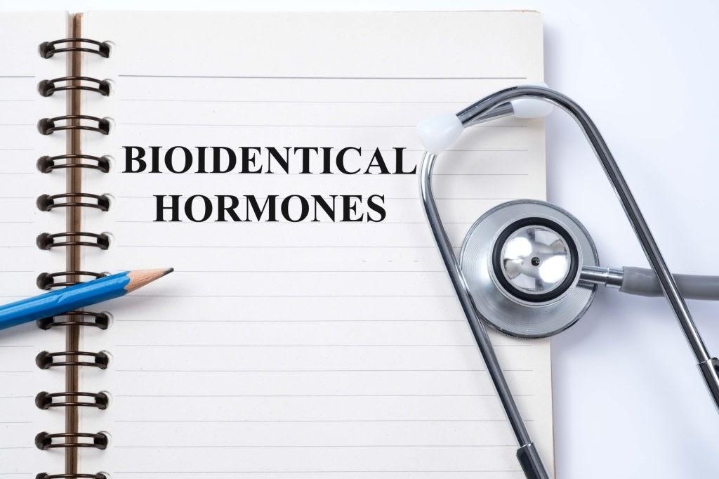 HormoneTestosterone