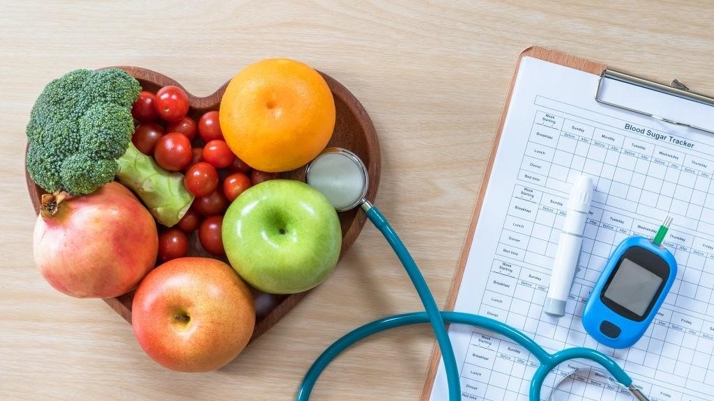 giải pháp cân bằng hormone sinh học