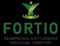 Hiệp hội chống lão hoá Mỹ (AMMG)